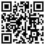 Grants QR Code